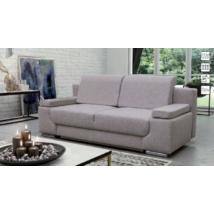 Benító kanapé