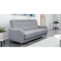 Ilán kanapé