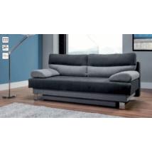 Suriel kanapé