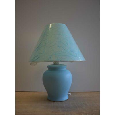 Éjjeli lámpa