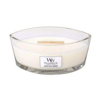 WoodWick illatgyertya