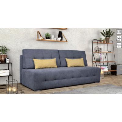 Alba kanapé
