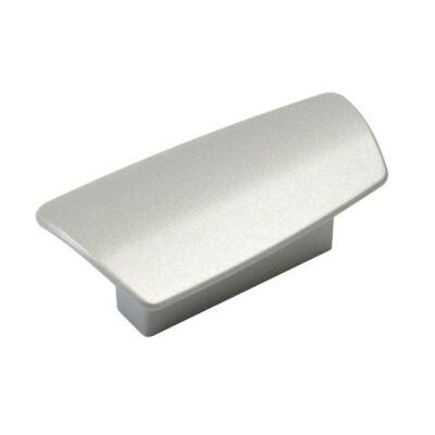 Fogantyú, alumínium színű